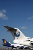 AIRCRAFT TAILS DXB RF IMG_2043.jpg