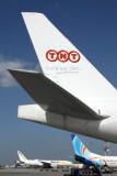 AIRCRAFT TAILS DXB RF IMG_2053.jpg
