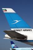 AIRCRAFT TAILS DXB RF IMG_2067.jpg