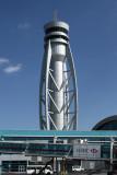 DUBAI TOWER DXB RF IMG_2057.jpg