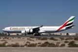 EMIRATES AIRBUS A340 500 DXB RF IMG_2095.jpg
