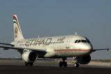 ETIHAD AIRBUS A319 AUH RF IMG_2255.jpg