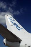 GLOBAL BOEING 737 400 DXB RF IMG_2037.jpg