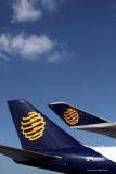 GLOBAL SUPPLY SYSTEMS BOEING 747 400F DXB RF IMG_2045.jpg
