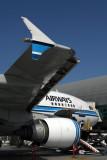 KUWAIT AIRWAYS AIRBUS A310 300 DXB RF IMG_2068.jpg