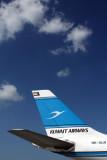 KUWAIT AIRWAYS AIRBUS A310 300 DXB RF IMG_2069.jpg