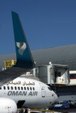 OMAN AIR BOEING 737 800 DXB RF IMG_2059.jpg