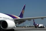THAI AIRCRAFT BKK RF IMG_2295.jpg