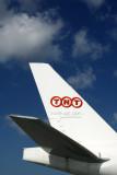 TNT BOEING 777F DXB RF IMG_2051.jpg