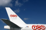 TNT BOEING 777F DXB RF IMG_2052.jpg