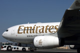 EMIRATES AIRBUS A330 200 DXB RF IMG_1366.jpg