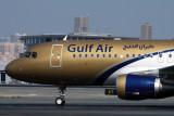 GULF AIR AIRBUS A320 DXB RF IMG_1329.jpg