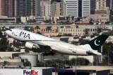 PIA PAKISTAN AIRBUS A310 300 DXB RF IMG_1382.jpg