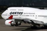 QANTAS BOEING 747 400 SYD RF IMG_1279.jpg