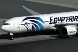 EGYPT AIR BOEING 777 300 DXB RF IMG_1421.jpg