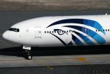 EGYPT AIR BOEING 777 300 DXB RF IMG_1427.jpg