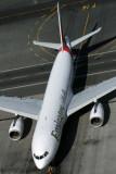 EMIRATES AIRBUS A330 200 DXB RF IMG_1478.jpg