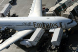 EMIRATES AIRBUS A330 200 DXB RF IMG_1571.jpg