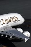 EMIRATES AIRBUS A380 DXB RF IMG_1501.jpg