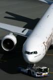 EMIRATES BOEING 777 300ER DXB RF IMG_1456.jpg