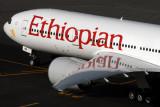 ETHIOPIAN BOEING 777 200 DXB RF IMG_1523.jpg