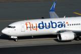 FLY DUBAI BOEING 737 800  DXB RF IMG_1537.jpg
