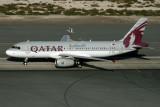 QATAR AIRBUS A320 DXB RF IMG_1574.jpg