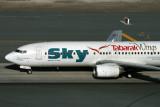 SKY BOEING 737 800 DXB RF IMG_1546.jpg