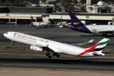 EMIRATES AIRBUS A340 300 DXB RF IMG_1510.jpg