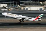 EMIRATES AIRBUS A340 300 DXB RF IMG_1552.jpg