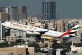 EMIRATES AIRBUS A340 300 DXB RF IMG_1554.jpg