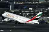 EMIRATES AIRBUS A380 DXB RF IMG_1532.jpg