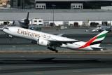 EMIRATES BOEING 777 200LR DXB RF IMG_1416.jpg
