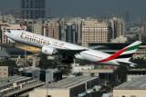 EMIRATES BOEING 777 200LR DXB RF IMG_1418.jpg