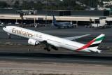 EMIRATES BOEING 777 300ER DXB RF IMG_1461.jpg