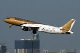 GULF AIR AIRBUS A320 DXB RF IMG_1551.jpg