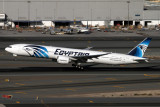 EGYPT AIR BOEING 777 300 DXB RF IMG_1584.jpg