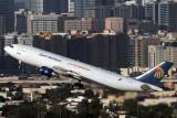 EGYPT AIR CARGO AIRBUS A300 600F DXB RF IMG_1656.jpg
