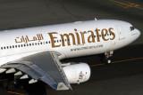 EMIRATES AIRBUS A330 200 DXB RF IMG_1649.jpg