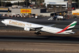 EMIRATES BOEING 777 300 DXB RF IMG_1658.jpg