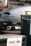 EMIRATES BOEING 777 300ER DXB RF IMG_1631.jpg