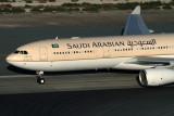 SAUDI ARABIAN AIRBUS A330 300 DXB RF IMG_1666.jpg