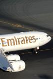 EMIRATES AIRBUS A340 500 DXB RF IMG_1686.jpg