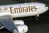 EMIRATES AIRBUS A340 500 DXB RF IMG_1687.jpg