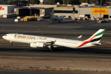 EMIRATES AIRBUS A340 500 DXB RF IMG_1689.jpg