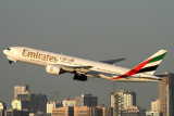 EMIRATES BOEING 777 200 DXB RF IMG_1754.jpg