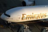 EMIRATES BOEING 777 200 DXB RF IMG_1776.jpg