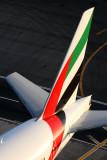 EMIRATES BOEING 777 200 DXB RF IMG_1777.jpg