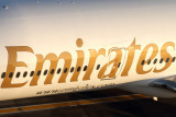 EMIRATES BOEING 777 200 DXB RF IMG_1778.jpg