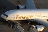 EMIRATES BOEING 777 200 DXB RF IMG_1779.jpg